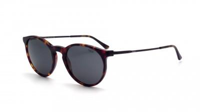 Polo Ralph Lauren PH4096 500387 50-20 Écaille 97,42 €