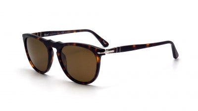 Persol Vintage Celebration Suprema Tortoise PO3114S 24/57 Polarized 135,00 €