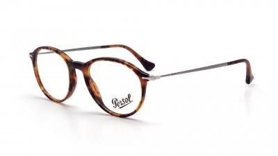 Persol Reflex Edition Écaille PO3125V 108 49-19 102,42 €