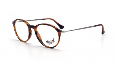 Persol Reflex Edition Tortoise PO3125V 108 49-19 102,42 €