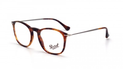 Persol Reflex Edition Tortoise PO3124V 108 50-19 102,42 €