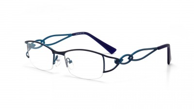 Can 81 2 48-17 Blue 40,83 €