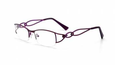 Can 81 3 48-17 Purple 40,83 €