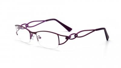 Can 81 3 48-17 Violet 40,83 €