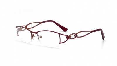 Can 81 4 48-17 Rouge 40,83 €