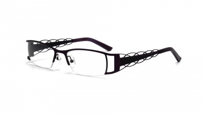 Can HC3653 1 52-18 Violet 24,92 €