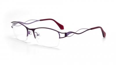 Can 17582 3 53-18 Violet 40,83 €