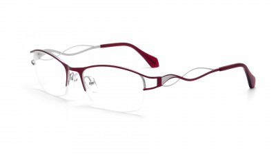 Can 17582 1 53-18 Red 40,83 €