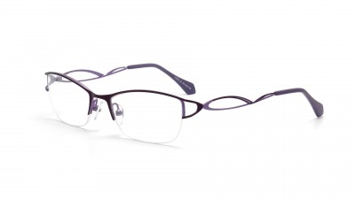 Can 17278 3 54-18 Purple 40,83 €