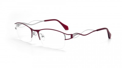 Can 17278 1 54-18 Red 40,83 €