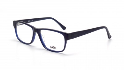 1965 ON02V 03 54-16 Bleu 49,17 €