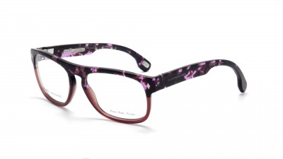 Marc Jacobs MJ378 XGZ 54-17 Multicolore 129,08 €