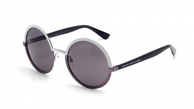 Marc By Marc Jacobs MMJ437/S M42/Y1 55-23 Blanc 98,25 €