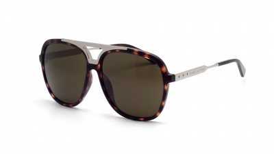 Marc Jacobs MJ618/S I47/EC 59-14 Écaille 158,25 €