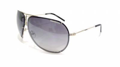 Carrera Carrera16 0101C 67-11 Grey 79,17 €