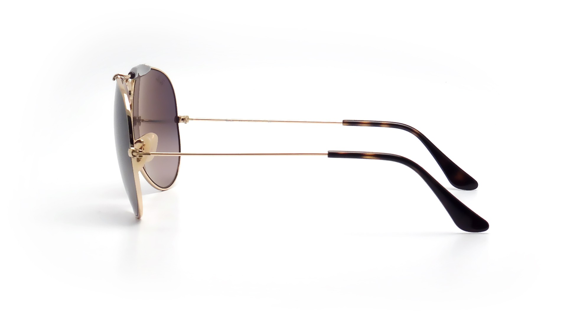 04946f98a1cbc Ray Ban Shooter 62 « Heritage Malta