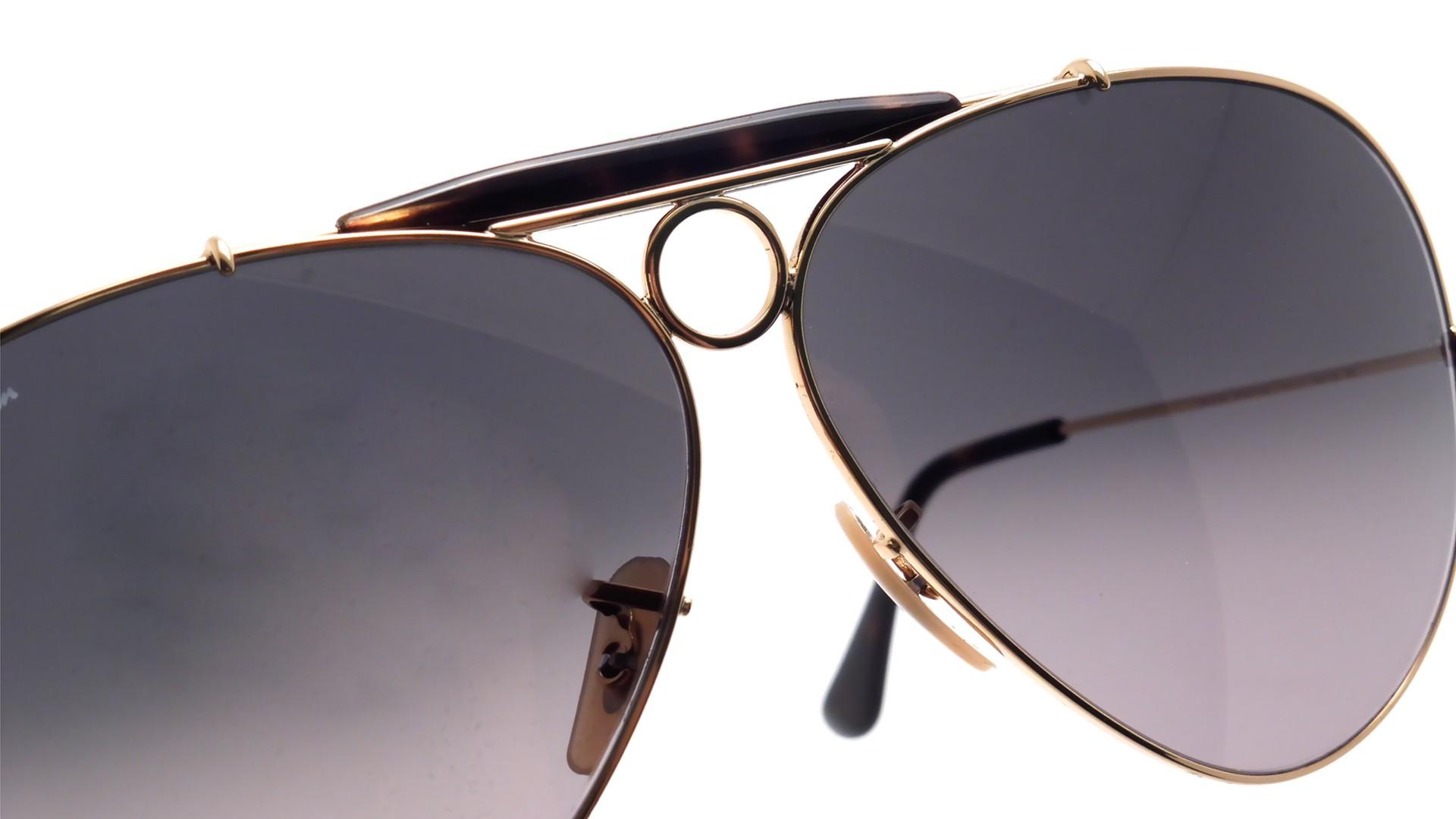 32c89eb408c Ray Ban Shooting Sunglasses Sale « Heritage Malta