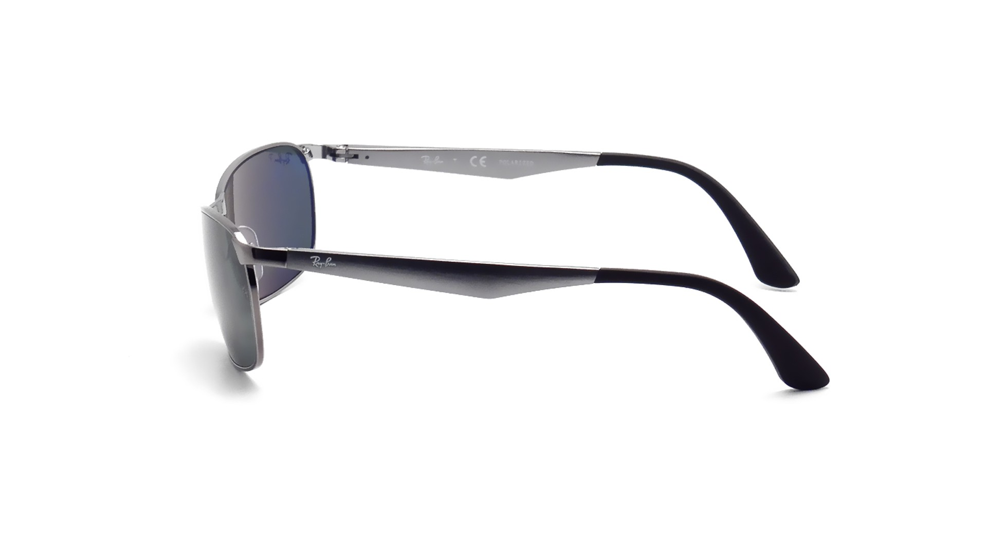 Buying Prescriptioned Glasses Bali