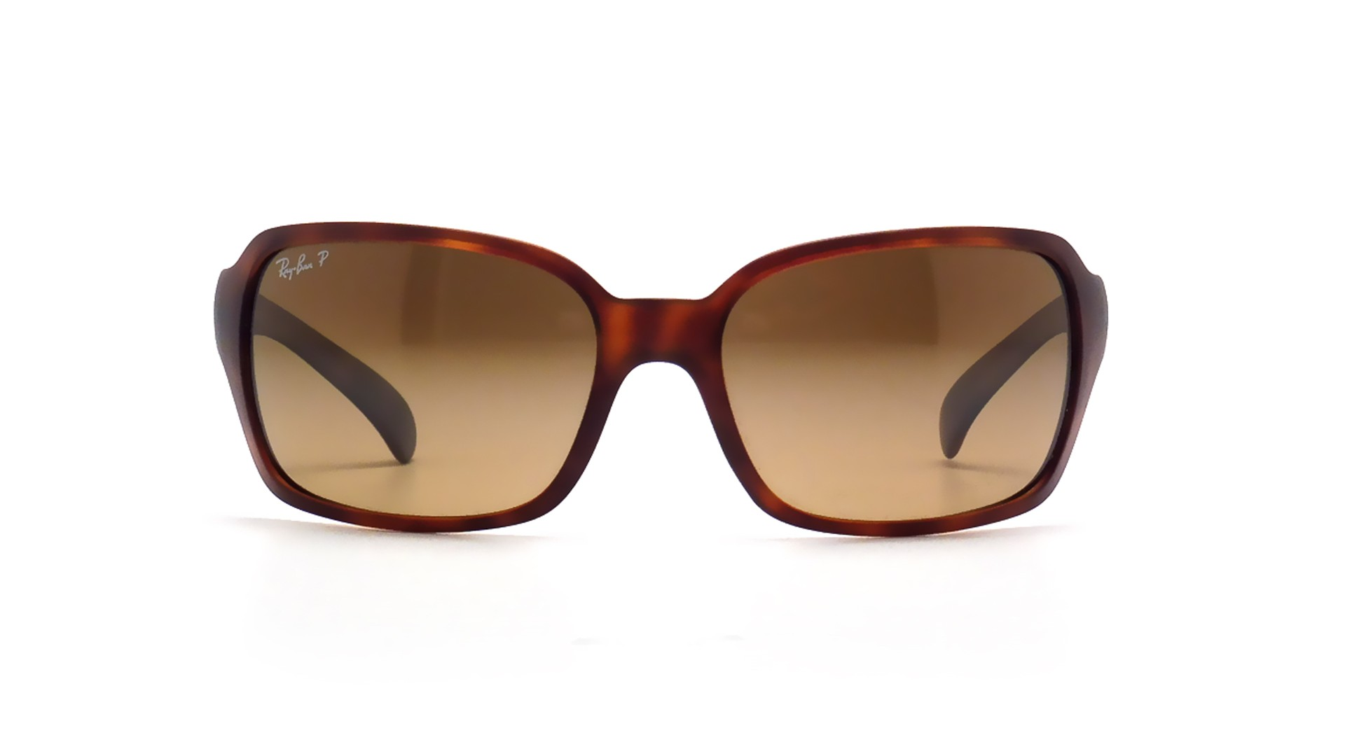 Lunettes Ray Ban Promo « Heritage Malta 52dc2fcd6d1c