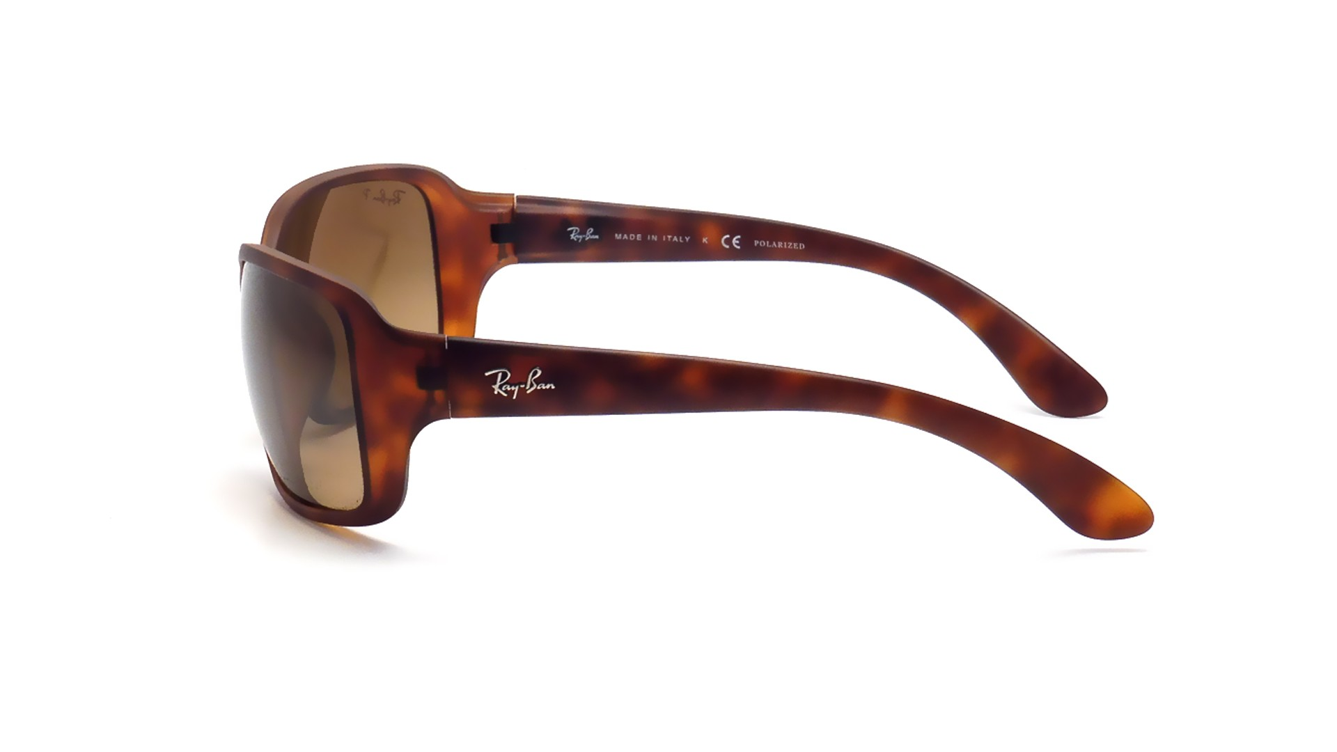 c6c28175e3 Ray Ban 4068 Polarized Brown Lenses In The Sun Song « Heritage Malta