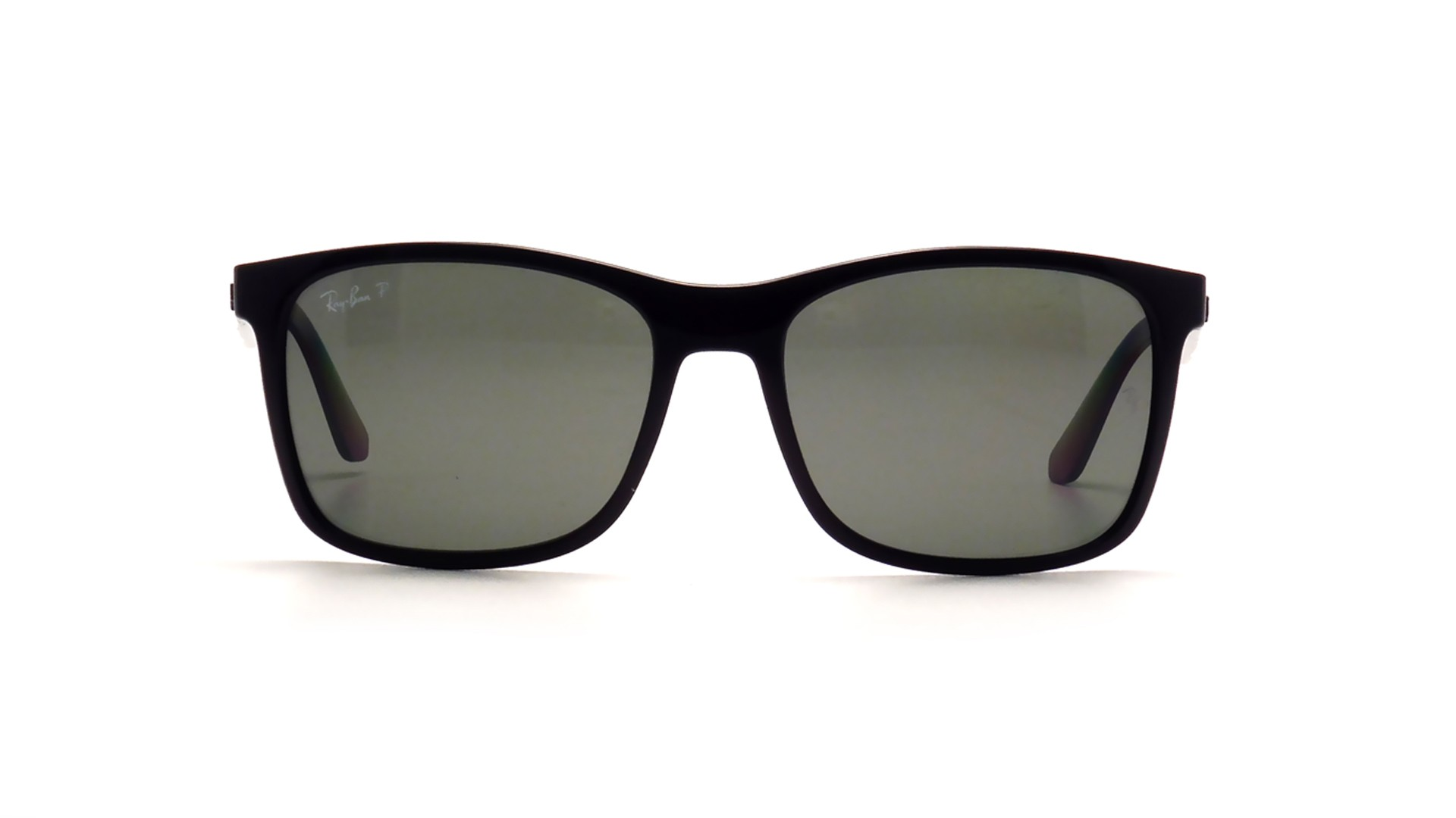 855b59c2ccb Ray Ban High Street Polarized « Heritage Malta