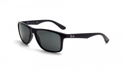 Ray-Ban Active Lifestyle Noir RB4234 601/71 58-16 85,00 €