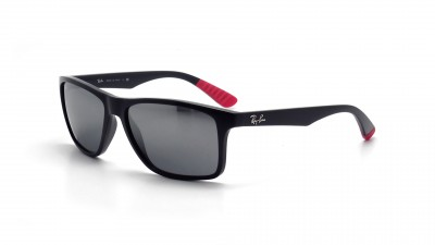 Ray-Ban Active Lifestyle Gris RB4234 618588 58-16 91,58 €