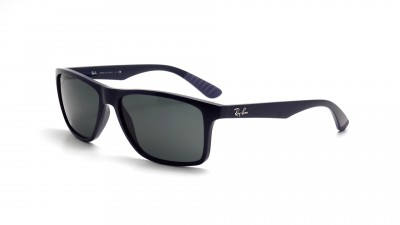 Ray-Ban Active Lifestyle Blue RB4234 619771 58-16 70,75 €