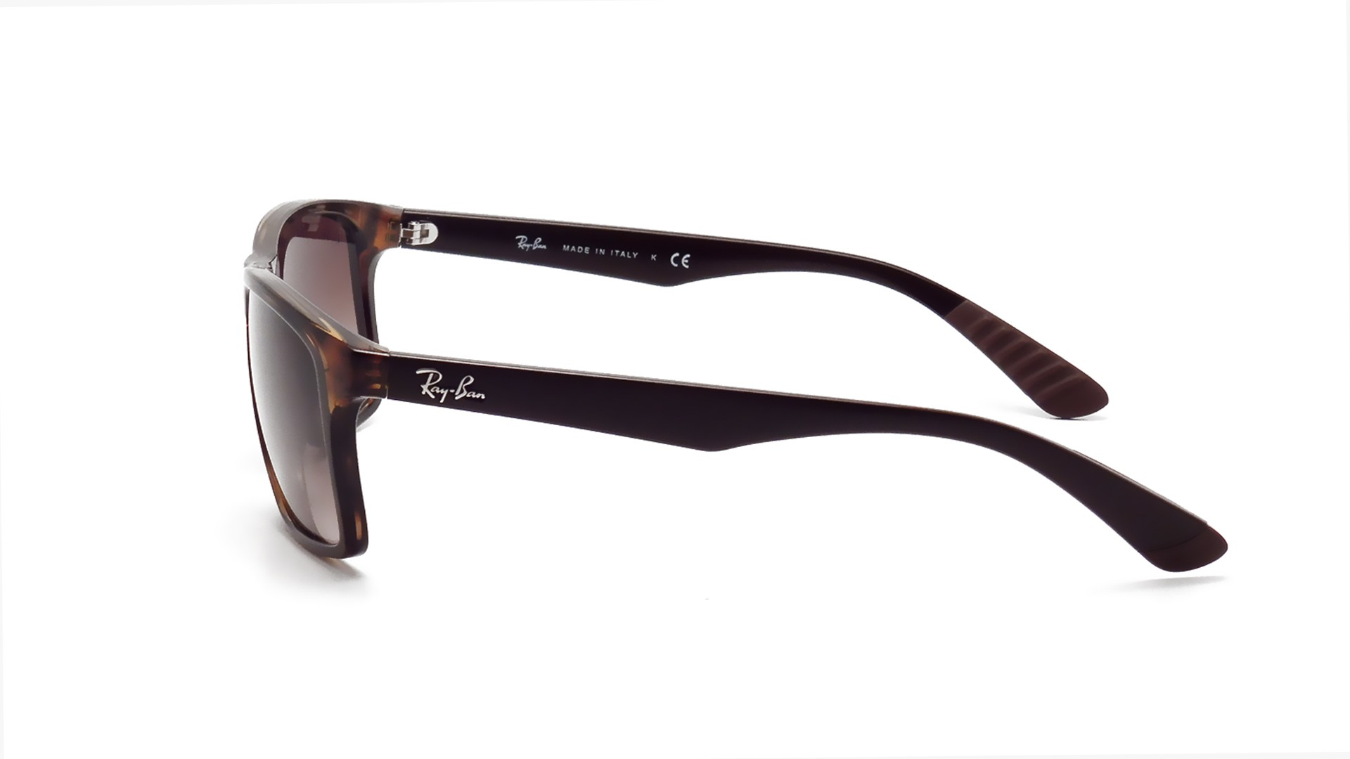 24ac62dc091099 Police Brown Shades Ray Ban Eyeglasses Cheap   CFA Vauban du Bâtiment