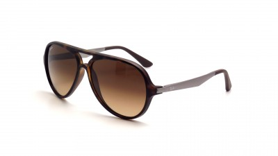 Ray-Ban Active Lifestyle Havana RB4235 894/85 57-14 91,58 €