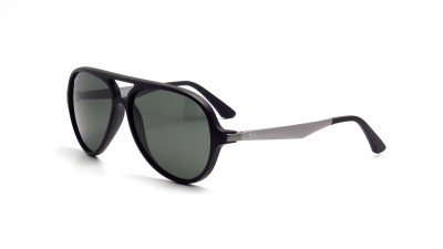 Ray-Ban Active Lifestyle Noir RB4235 601S 57-14 85,00 €