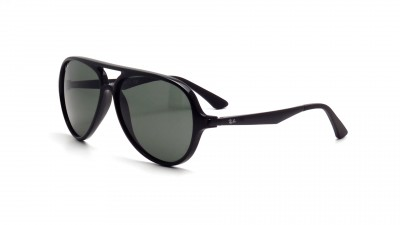 Ray-Ban Active Lifestyle Noir RB4235 601 57-14 85,00 €