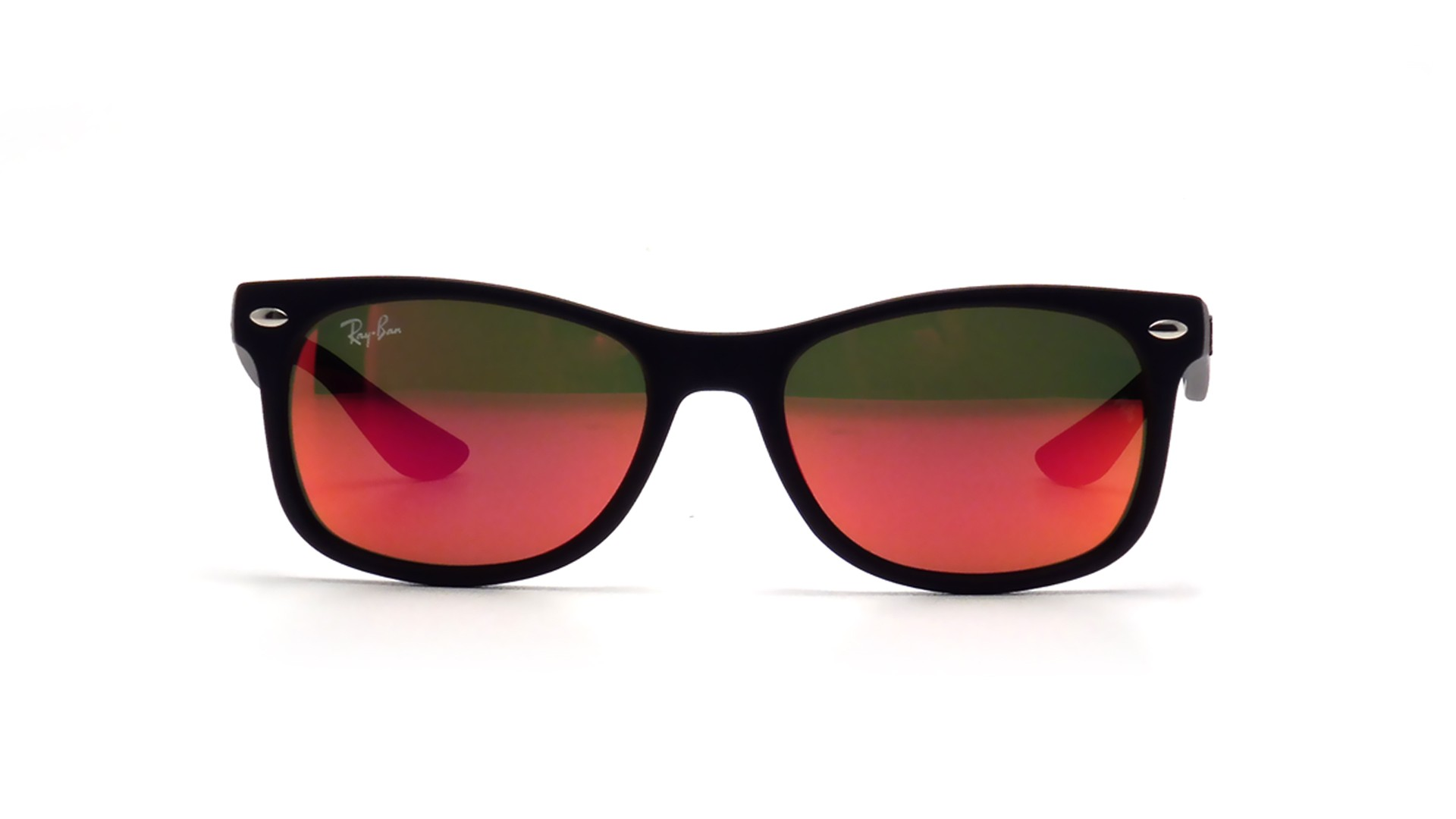 Ray Ban Wayfarer Junior