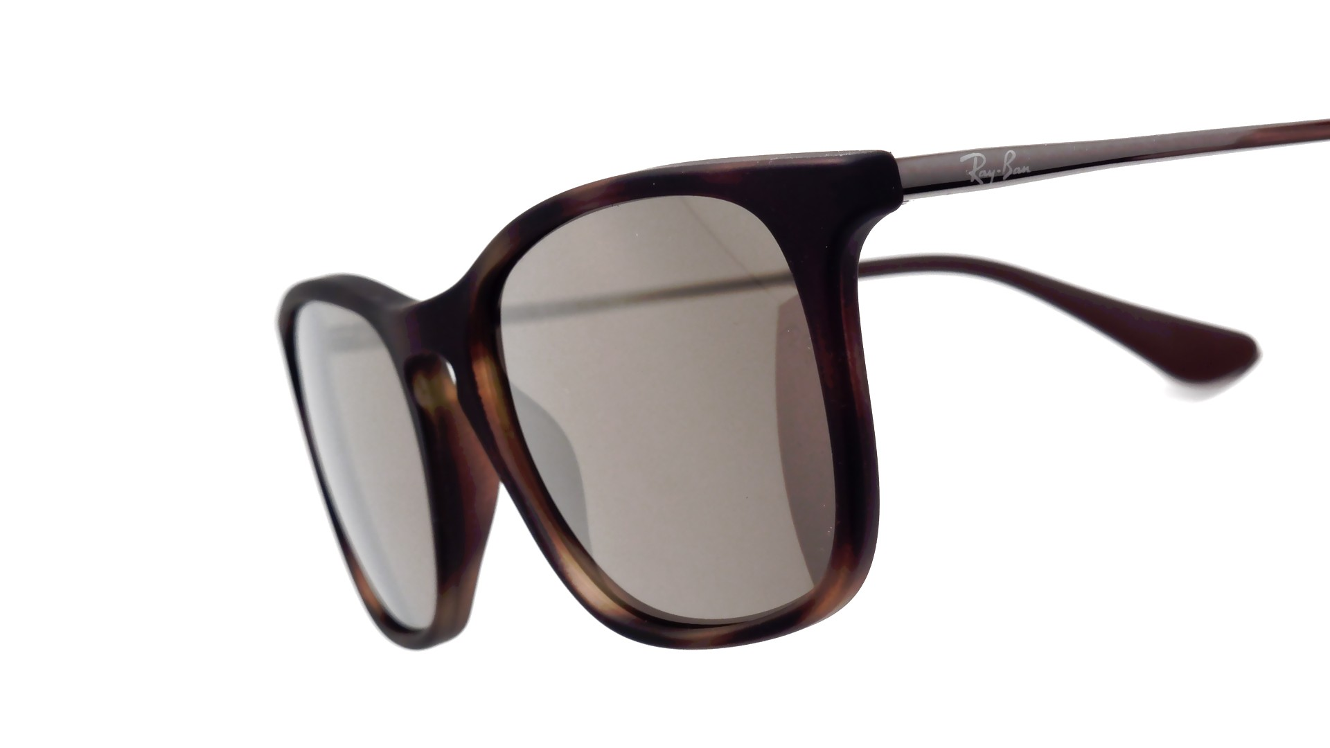 3f1134788b Ray Ban Chris Junior Sunglasses