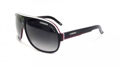 Carrera Carrera24 WYS/9O 63-10 Noir 74,92 €