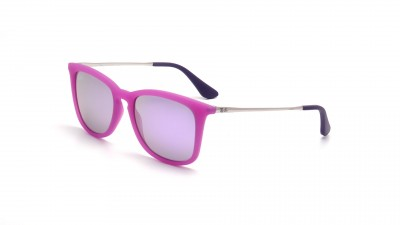 Ray-Ban RJ9063S 70084V 48-16 Violet 53,33 €