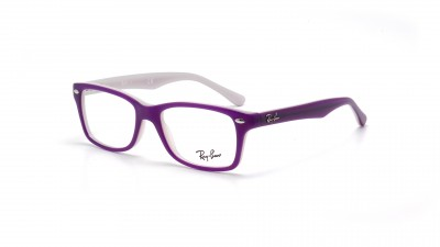 Ray-Ban RYRB1531 3591 48-16 Purple 49,17 €