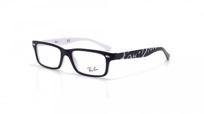 Lunettes de vue Ray-Ban RYRB1535 3579 48-16 Noir 49,17 €