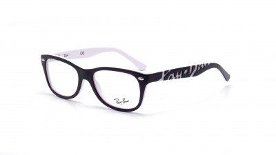 Ray-Ban RYRB1544 3579 48-16 Black 49,17 €