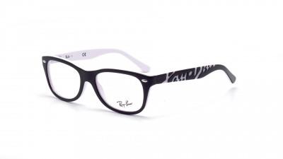Lunettes de vue Ray-Ban RYRB1544 3579 48-16 Noir 49,17 €