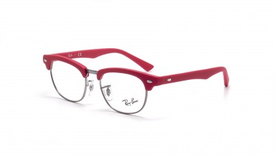 Ray-Ban RYRB1548 3651 45-16 Red 45,00 €