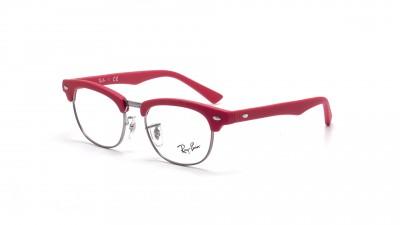 Lunettes de vue Ray-Ban RYRB1548 3651 45-16 Rouge 45,00 €