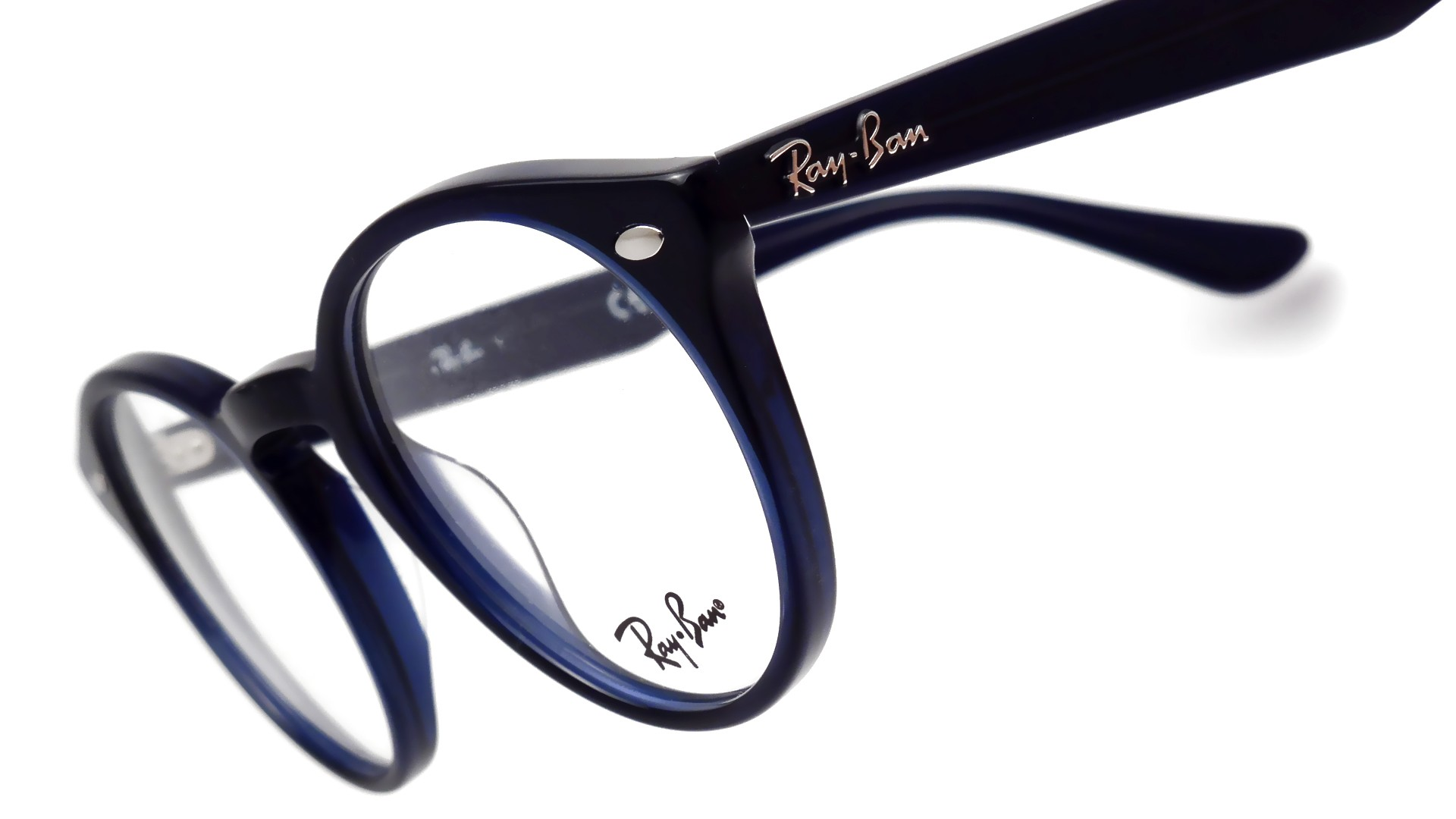 logiciel essayage virtuel lunettes Créé en 2008, direct optic est le 1er opticien en ligne français spécialiste de la vente de lunettes sur internet contactez-nous par téléphone au 01 81 80 92 20.