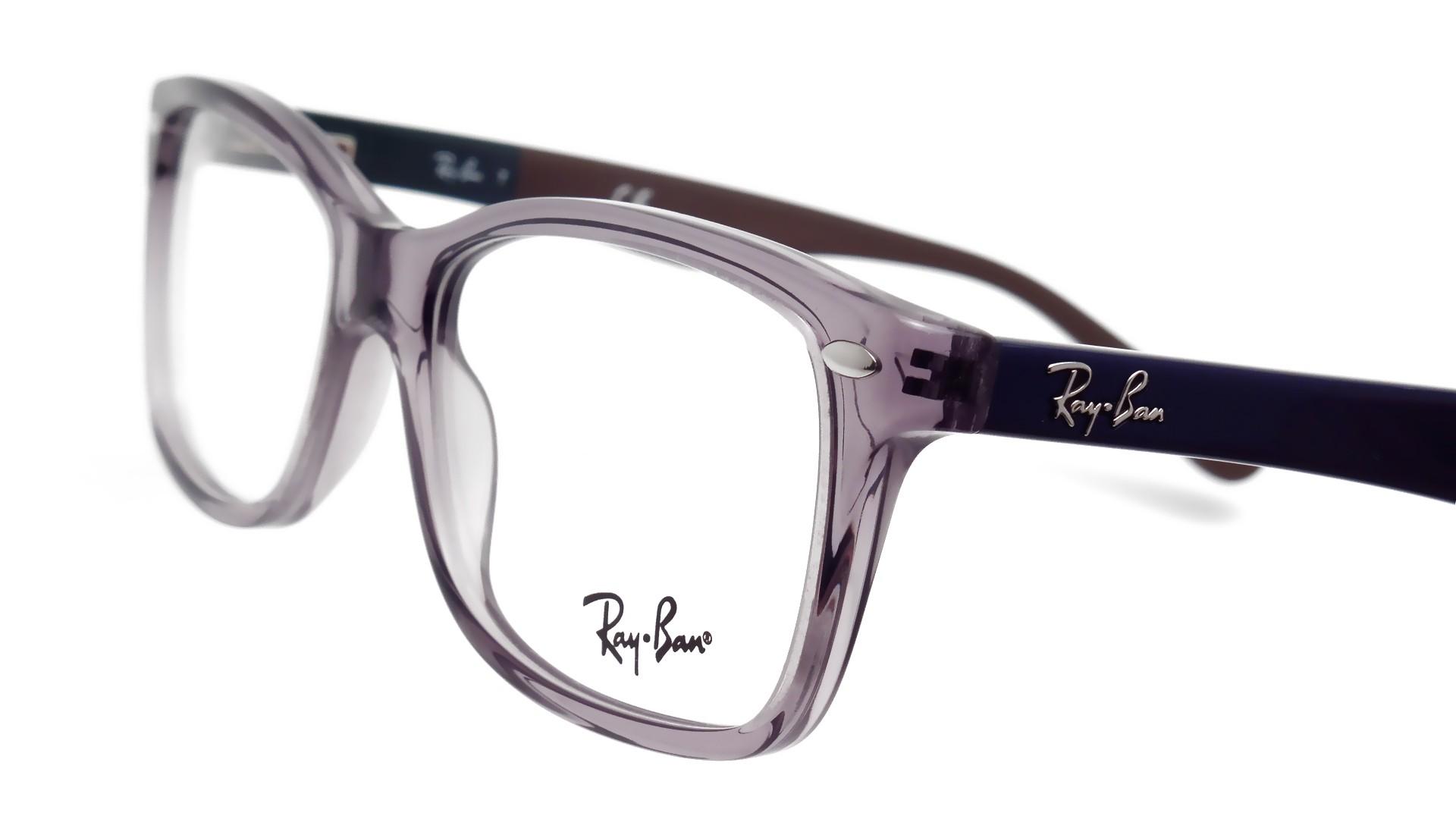 RayBan Rx5228c 2509b8 5317 W6WEFMt6 - eaglerockproxy.com
