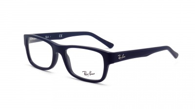Ray-Ban Youngster Blue RX5268 RB5268 5583 50-17 60,75 €