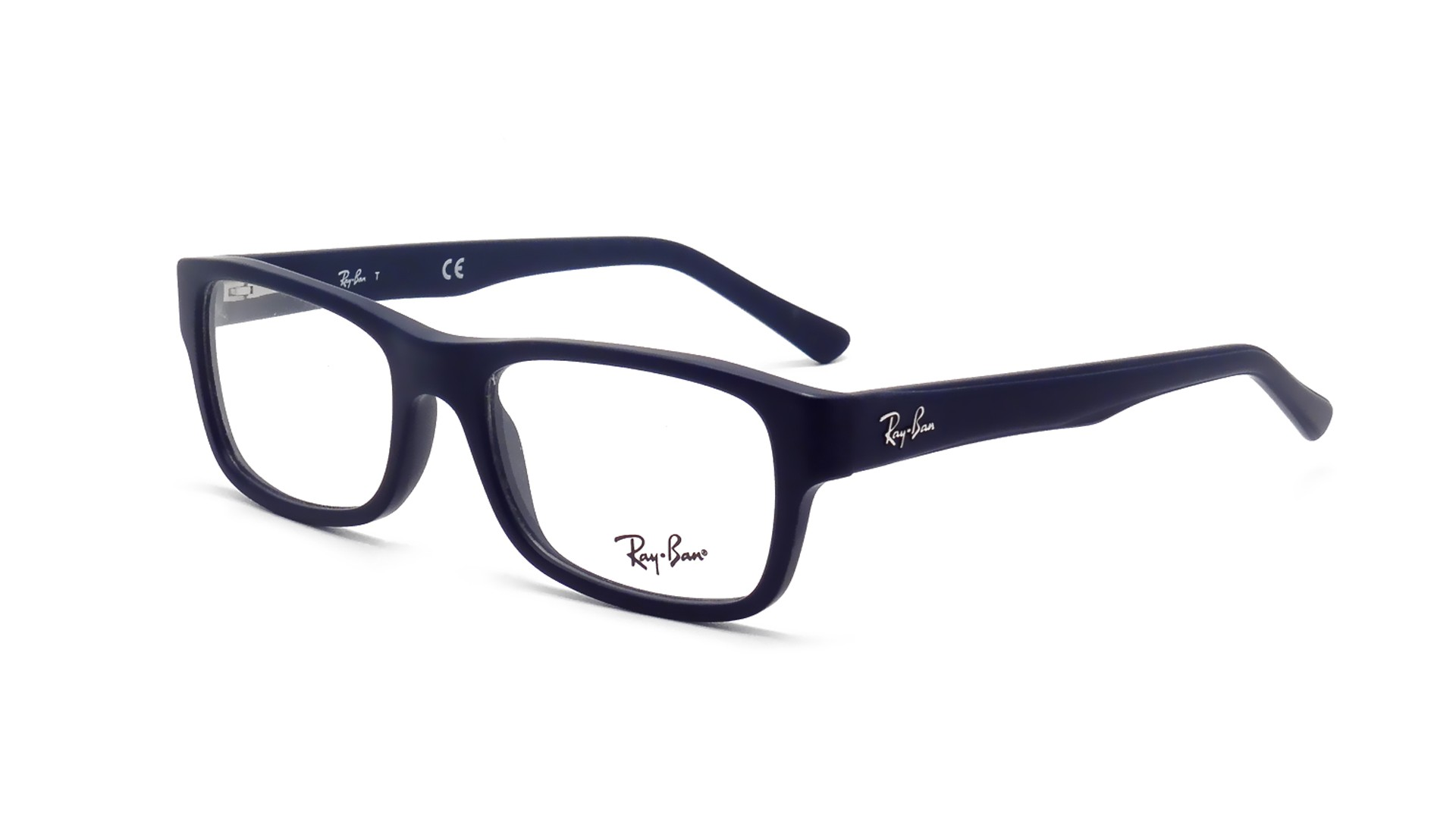 916b3c0a5b Ray Ban Youngster Enema
