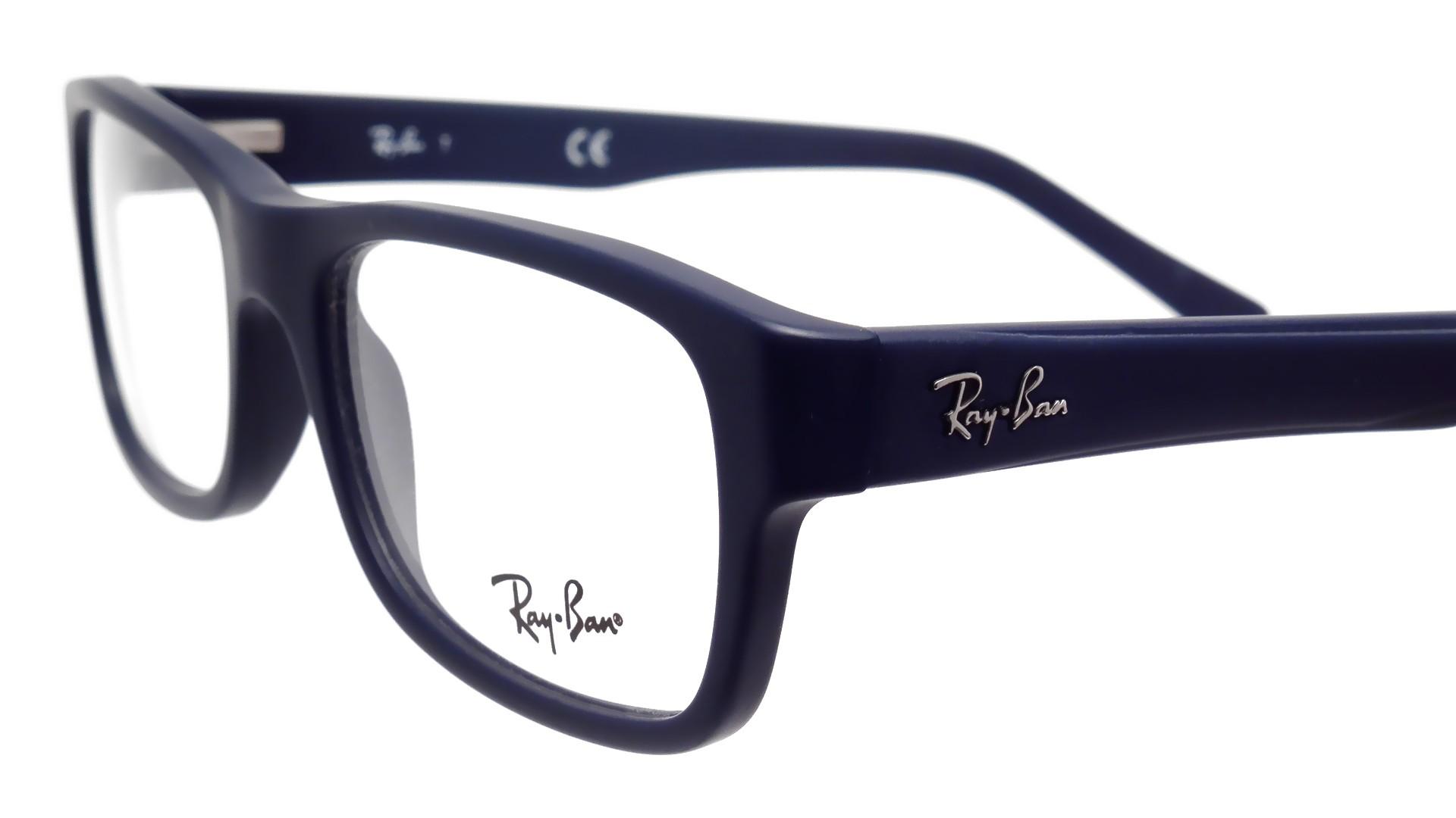 00e2e3c3f1 Ray Ban Rx5268 Youngster Eyeglasses « Heritage Malta