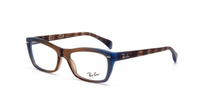Ray-Ban RX5255 RB5255 5490 51-16 Multicolor 74,92 €