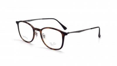 Ray-Ban Light Ray RX7051 RB7051 5200 47-20 Tortoise 90,00 €