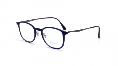 Ray-Ban Light Ray RX7051 RB7051 5451 47-20 Blue 90,00 €